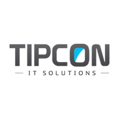 Tipcon IT Solutions